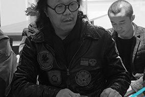 专家库评委:【范奇云】