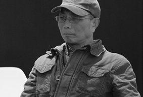 专家库评委:【杨晓见】