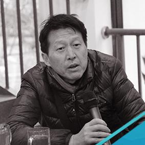专家库评委:【尹晓峰】