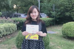 访谈:环境设计青年教师-刘雅婷