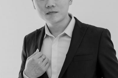 访谈:首席设计师—吴俊隆